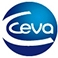 Ceva Salud Animal, S.A.
